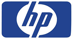 HP, Hewlett-Packard